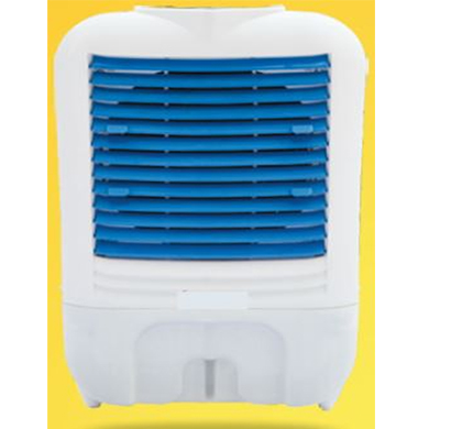 powerpye electronics coolhead series 60 litres flapee 16 air cooler
