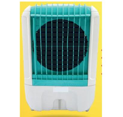 powerpye electronics coolhead series 60 litres kama 16 air cooler