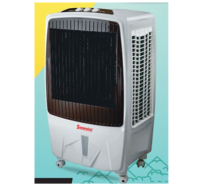 powerpye electronics coolhead series 80 litres china tower 18 air cooler