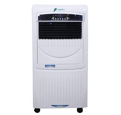 powerpye electronics elite series 70 litres i-turbo with remote air cooler