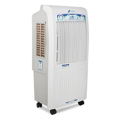 powerpye electronics elite series 70 litres kaze air cooler