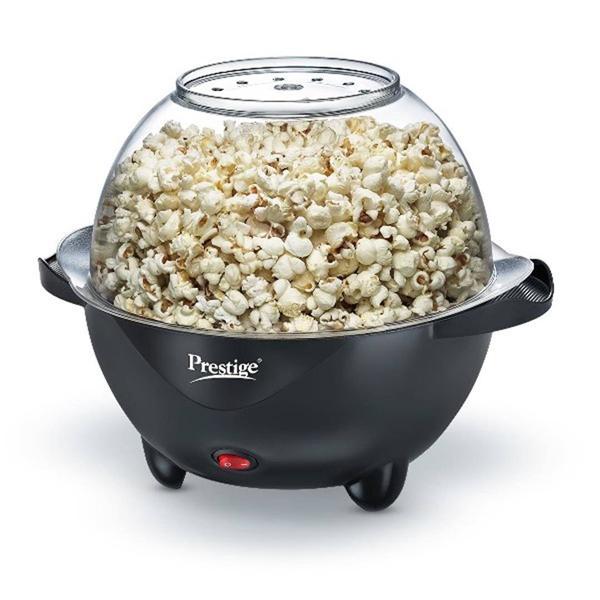 Prestige PPM1.0 Popcorn Maker