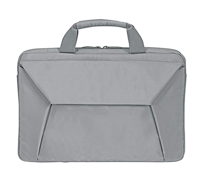 probus laptop sleeve bag for 13 inch laptop/macbook/chromebook (grey)