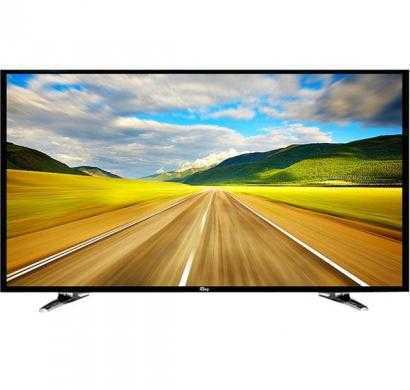 ray ry le 24 bk26 58.42 cm (23) led tv (full hd)