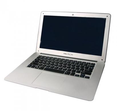 reach rcn-015 laptop