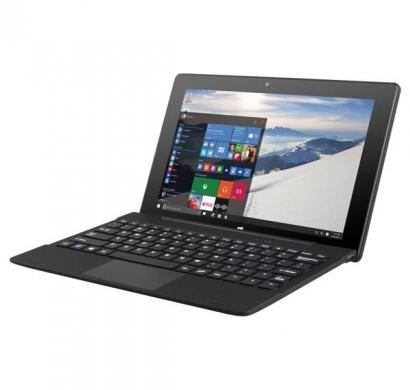 reach rcn-022 laptop