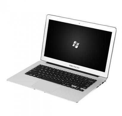 reach rcn-025a laptop