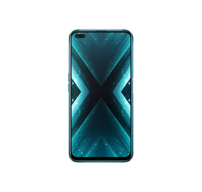 realme x3 (8 gb ram/ 128 gb storage/ 6.57 inch) mix colour
