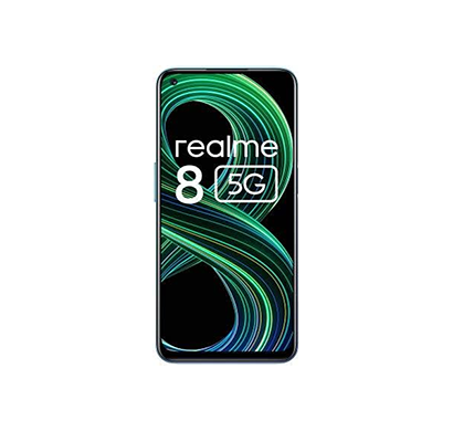 realme 8 5g (8gb ram/ 128gb rom), mix colour