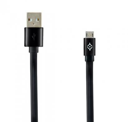 reconnect micro usb braided cable dnc umu-f