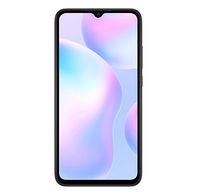 redmi 9a (2gb ram/ 32gb rom), mix colour(india)