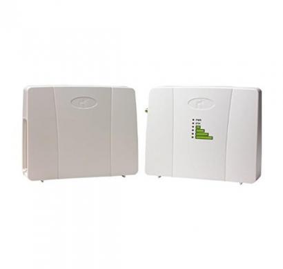 ruckus 901-7211-in10 wireless access gateway