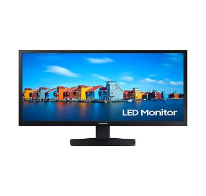 samsung ls19a330 19 inch flat monitor