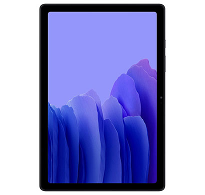 samsung tab a7 (sm-t500) wifi (10.4 inch, 3 gb ram, 32 gb internal), mix colour