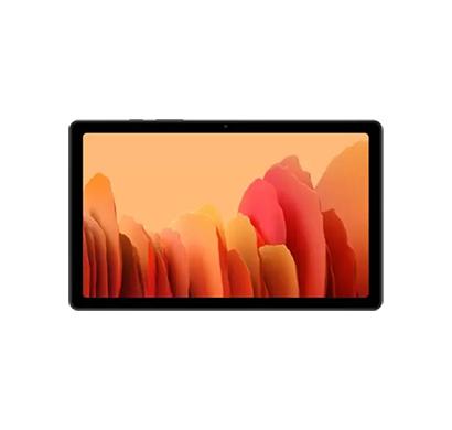 samsung galaxy tab a7 3gb ram/ 64gb rom 10.4 inch with wi-fi only tablet