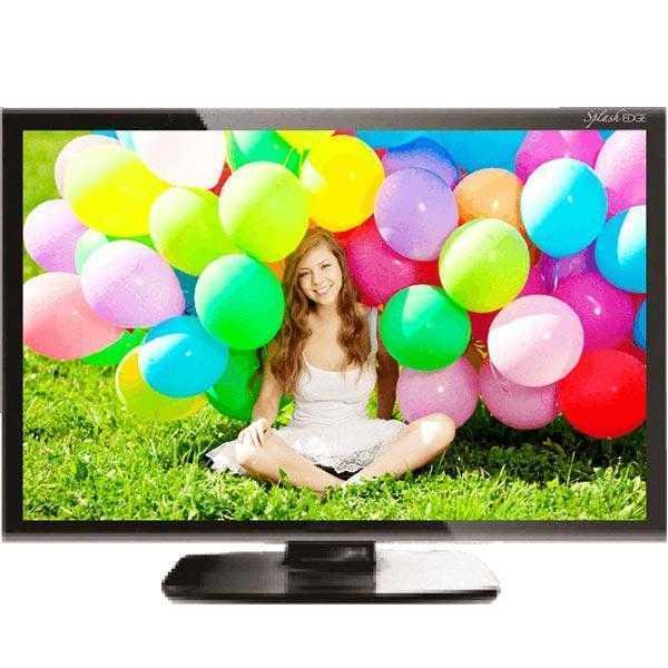 Sansui SJV32HH-2F 81.28 cm (32) LED TV (HD Ready)