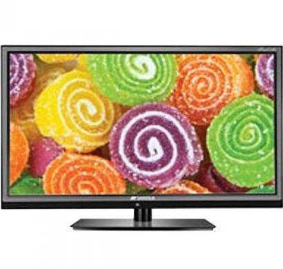 sansui sjx40fb-9xaf 99.06 cm (39) led tv (full hd)