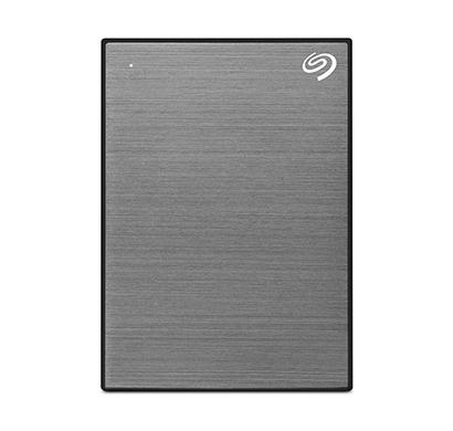 seagate (sthn2000406) backup plus slim 2 tb external hdd usb 3.0 portable hard drive