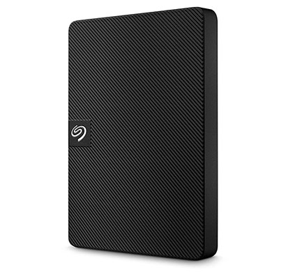 seagate expansion portable 2.5 inch 1tb external hdd (stkm1000400)
