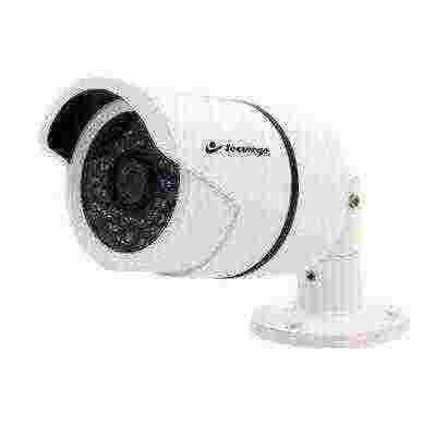 secureye 1.3mp 20m range bullet camera - sip-13hd-w20