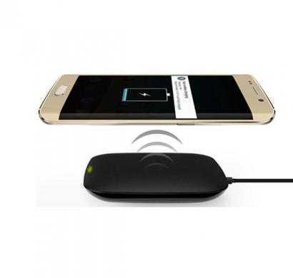 sfc700 fast wireless charging wireless charger transmitter