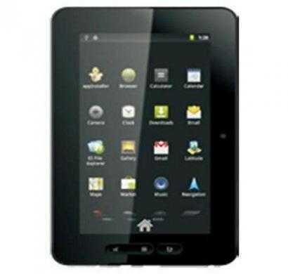 simmtronics simm-x710 tablet