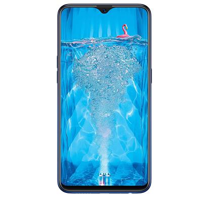 sm -a715fzbwins blue mobile set