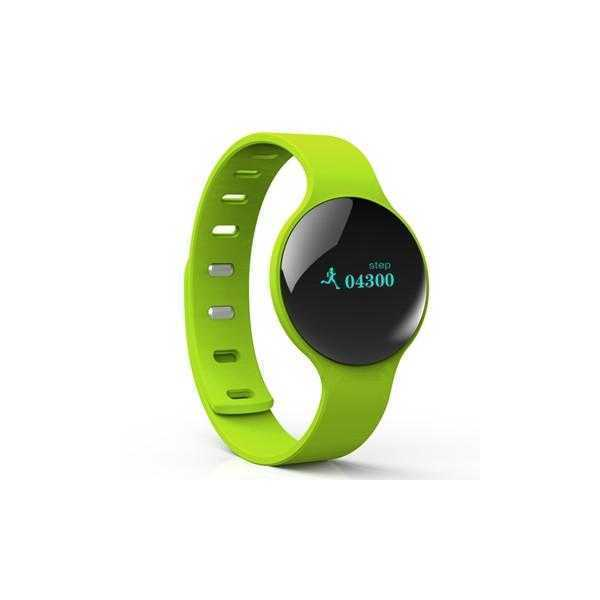 Smart Bracelet SB-01