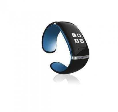 smart bracelet sb-02