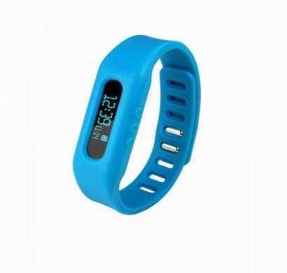 smart bracelet sb-03