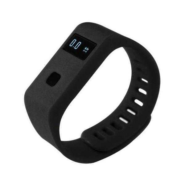 Smart Bracelet SB-04