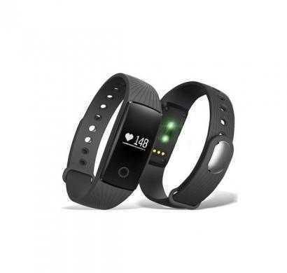 smart bracelet sb-05