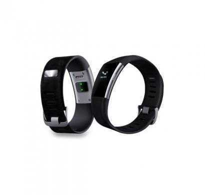 smart bracelet sb-06