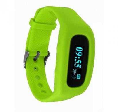 smart bracelet sb-08