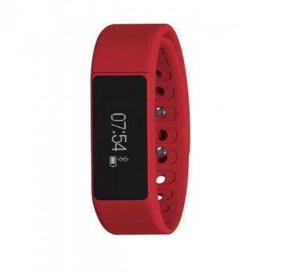 smart bracelet sb-09