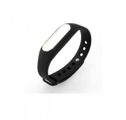 smart bracelet sb-11