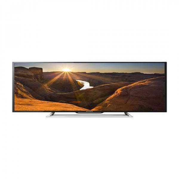 Sony BRAVIA KLV-32R562C 81.28 cm (32) LED TV (Full HD)