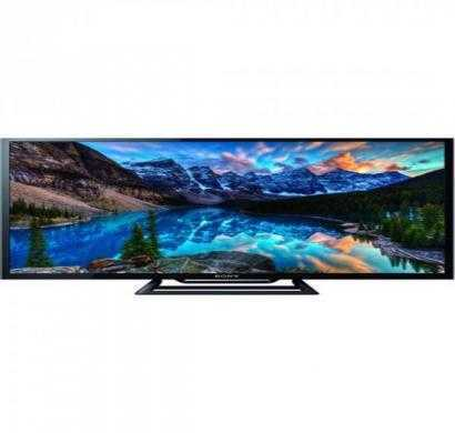 sony klv-32r412c 81.28 cm (32) led tv (wxga)
