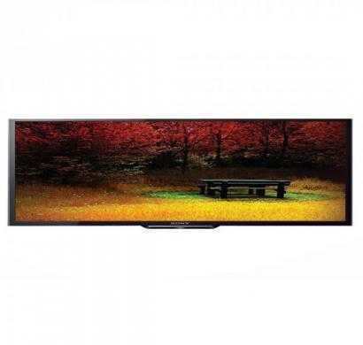 sony klv-32r512c 81.28 cm (32) led tv (wxga)