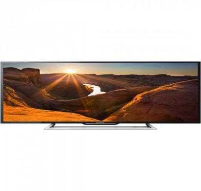sony klv-40r562c 101.6 cm (40) led tv (full hd)