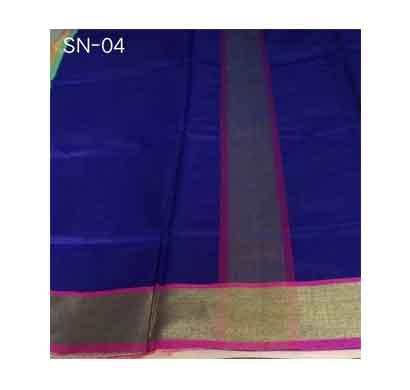 suvarshan kota check sarees (sn -04)