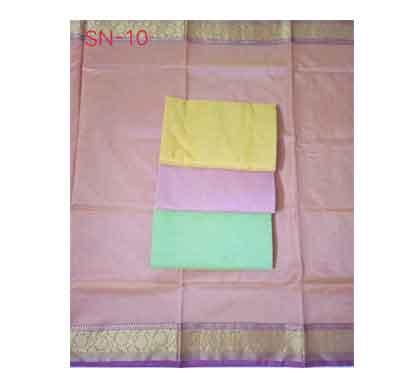 suvarshan kota saree (sn -10) cotton