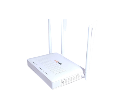 syrotech sy-gpon-1110-wdont 300 mbps router