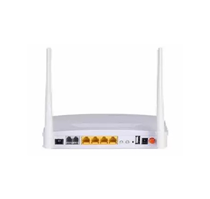 syrotech sy-gpon-4020-wdaont gpon onu 1200 mbps router