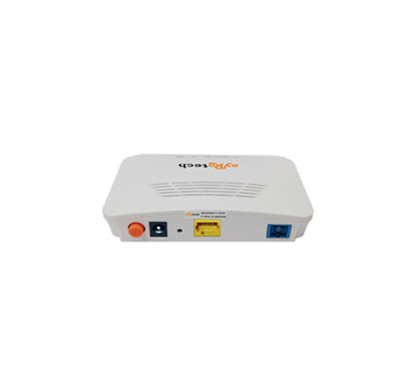 syrotech sy-gopon-1000r-onu optical network unit