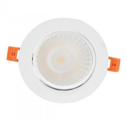 syska 3 w 6500 k recessed smd down light ssk-lbd-0302