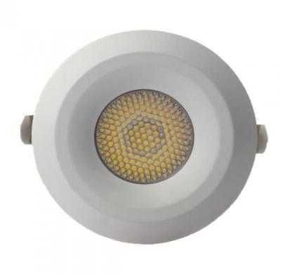syska ssk-cl-r-2w-f led cabinet light
