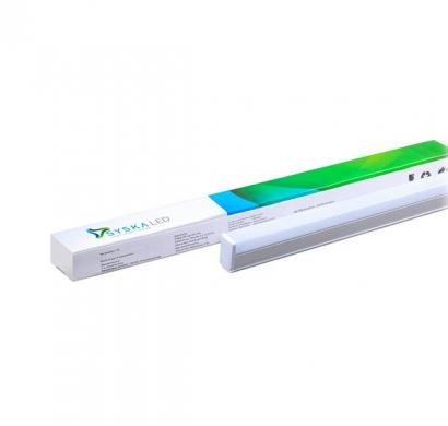 syska ssk-sq-2201 22w led tube light