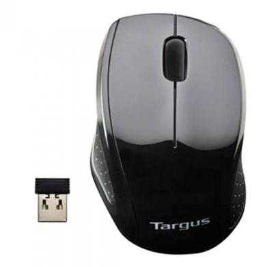 targus w571 wireless optical mouse