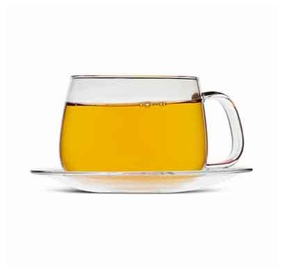 teabox bolus cup & saucer (1bccs1)